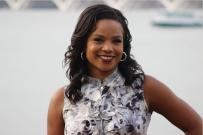 Yakina White, Light the Way Foundation Secretary
